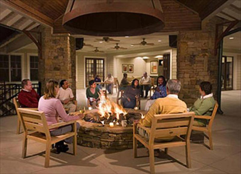 Indoor Fire Pit Pictures Design And Ideas