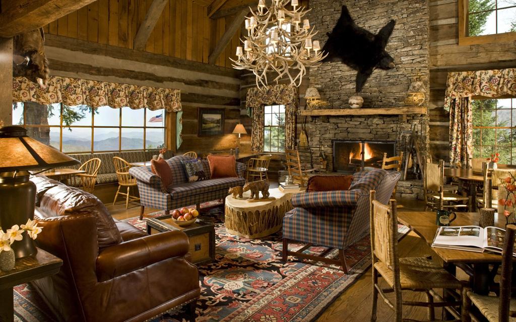 Interior Antique Furniture. Interior Antique Furniture   Design and Ideas