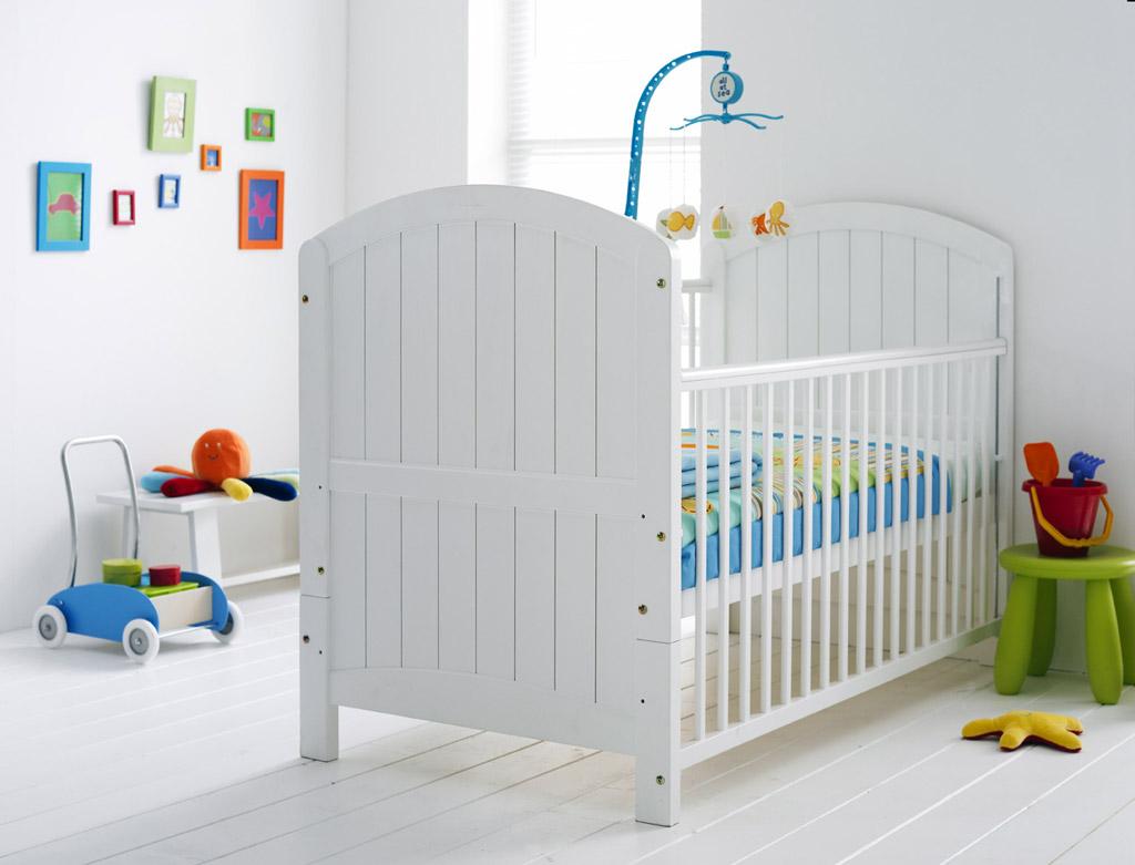 unusual nursery furniture. Interior Baby Furniture Unusual Nursery
