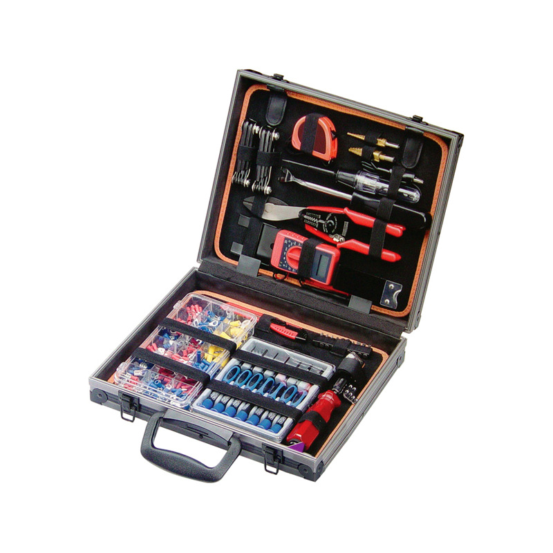 interior car accessories hand tool kit design and ideas