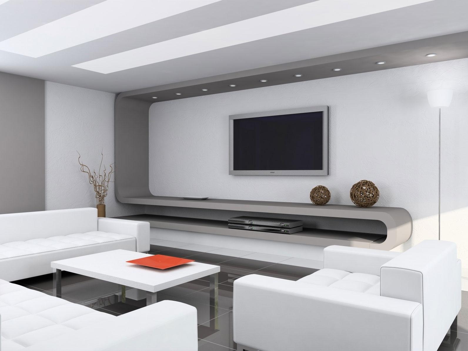Www House Interior Design Photos. home interior decoration of house ...