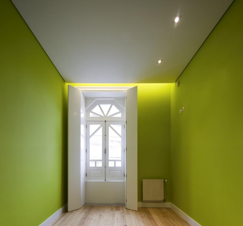 Interior Design Green Wall Design And Ideas