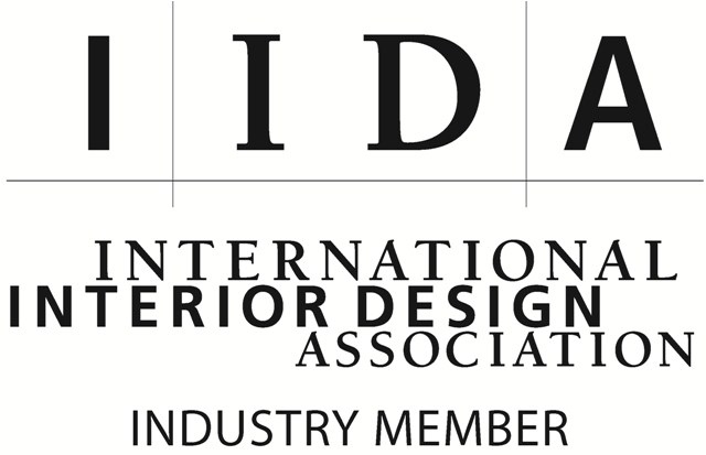 Interior Design Industry Association