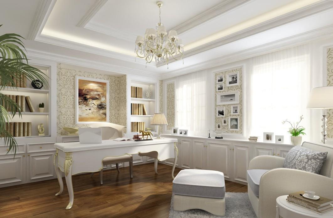 elegant interior design. Interior Design Styles Elegant  and Ideas