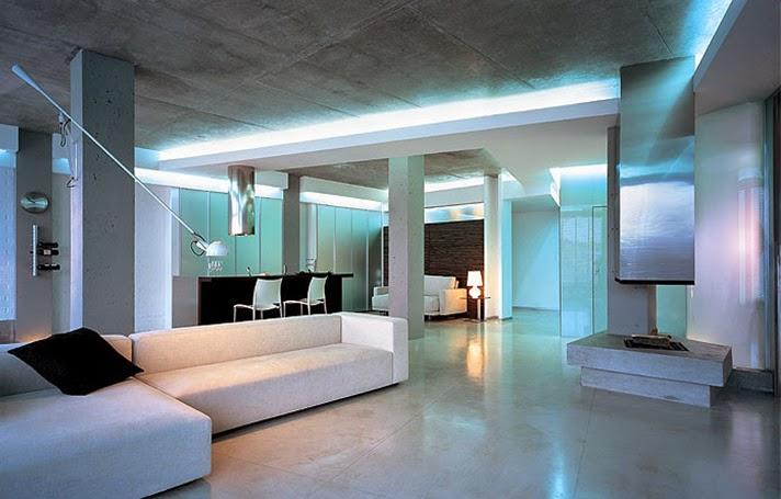 interior design styles ideas for house quiz bookstore