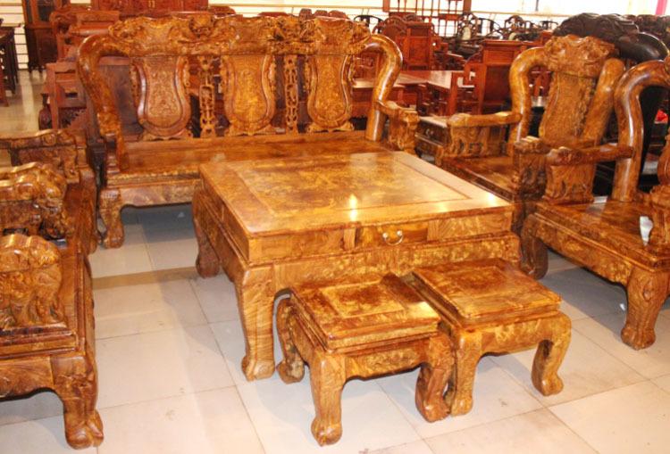 Interior Furniture Burl Photo   2
