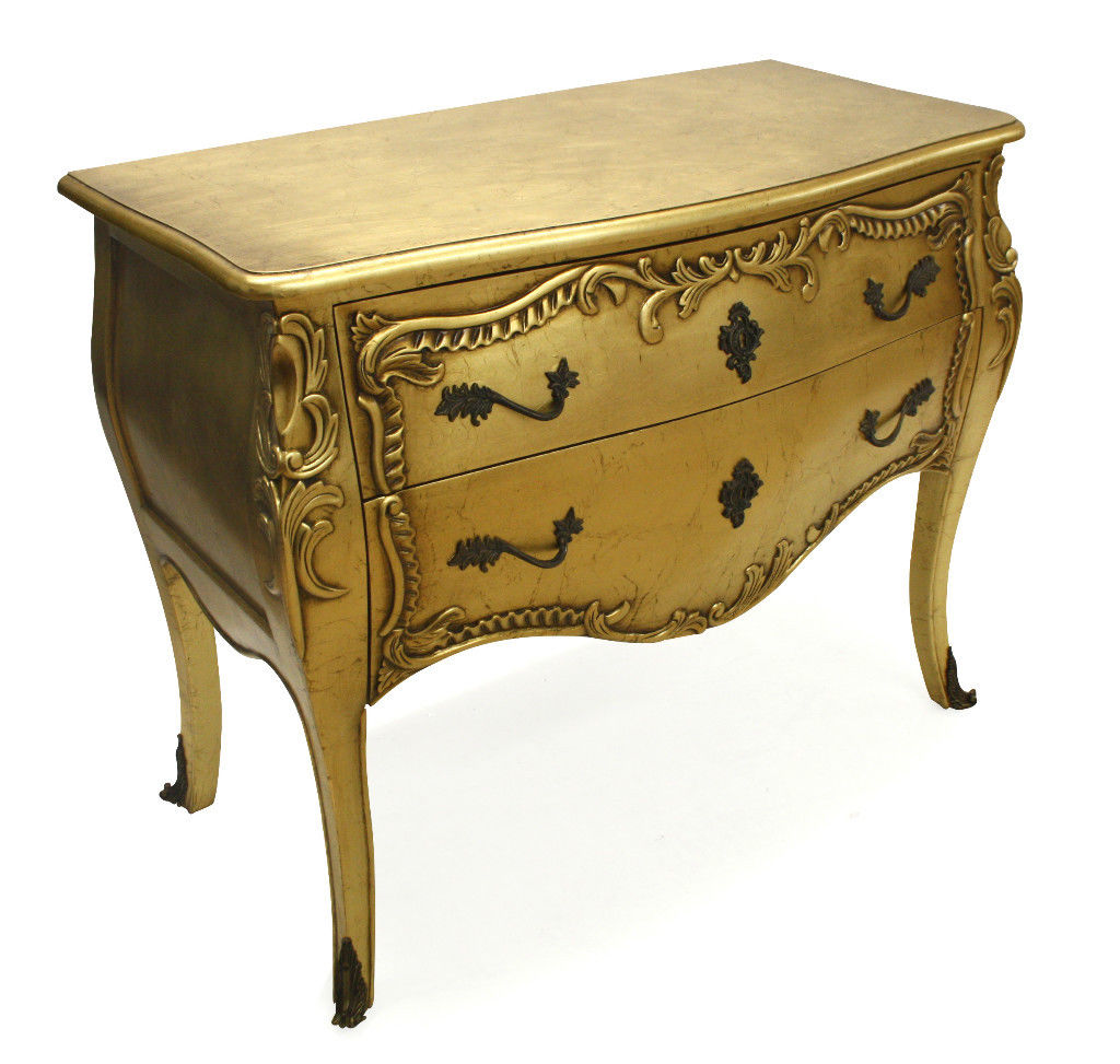 Interior Furniture Commode