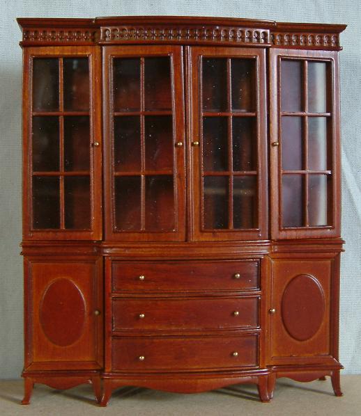 Furniture Design Of Cupboard interior furniture cupboard » design and ideas