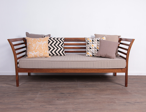 Interior Furniture Daybed