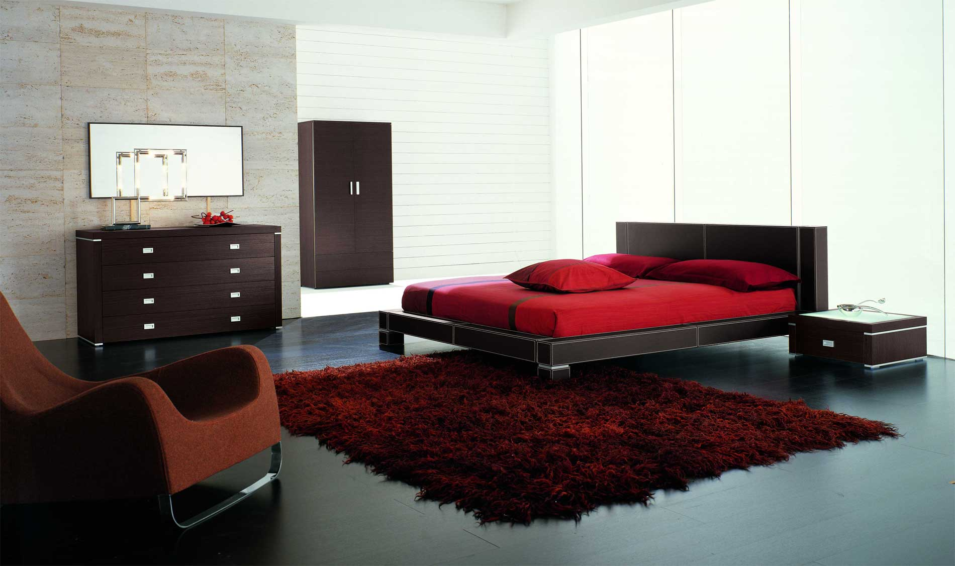 Interior Furniture Designs