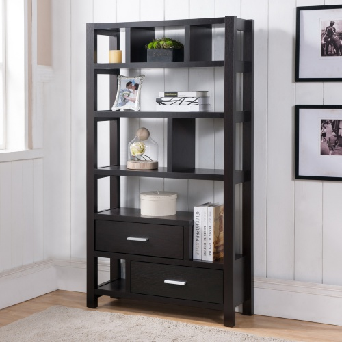 Interior Furniture Roll-out Shelf