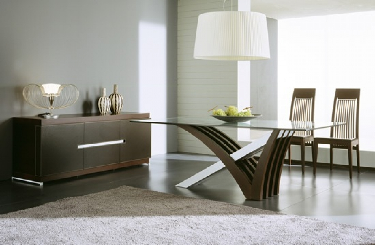 Interior Furniture Tables