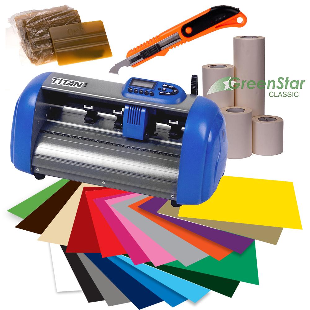 interior decorator tools interior design tools online