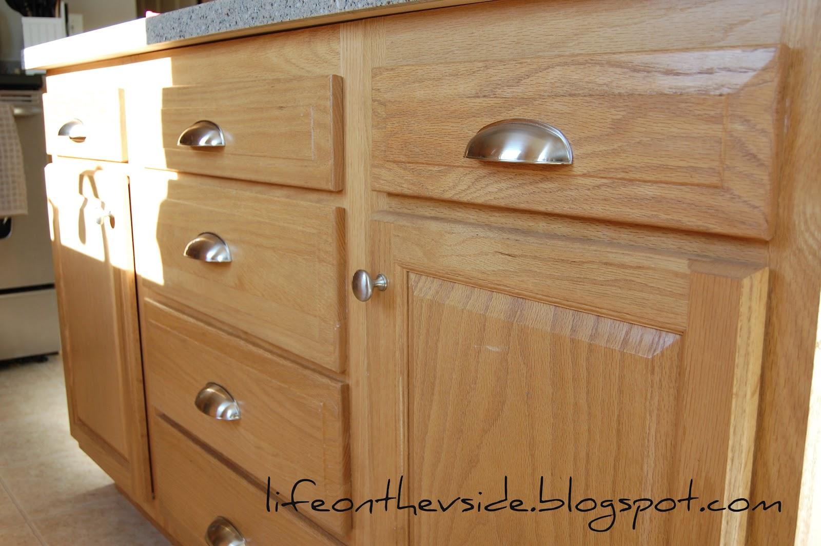 Superb Kitchen Cabinet Knobs