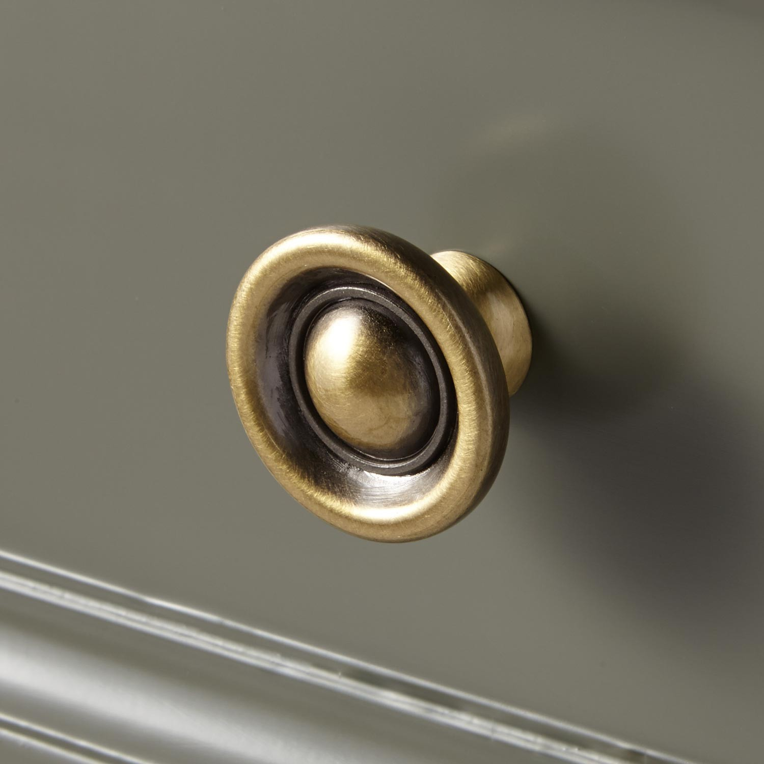 Kitchen Cabinet Knobs Chabman Knob