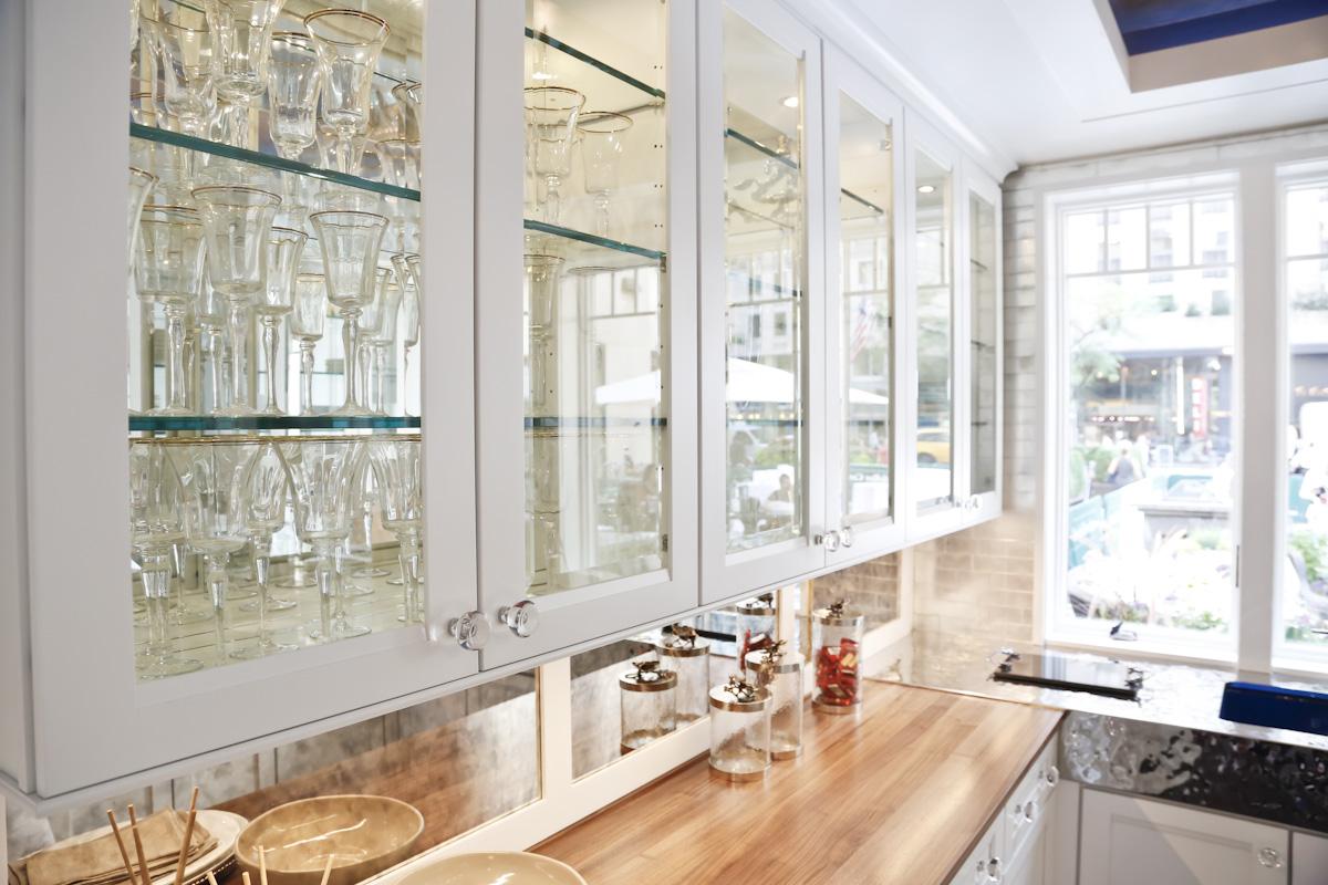 100 Kitchen Cabinet Materials Kitchen Cabinet Door Designs