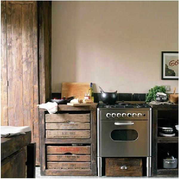 Buy Kitchen Cabinets. Modern Kitchen Cabinets Modern Rta Kitchen ...