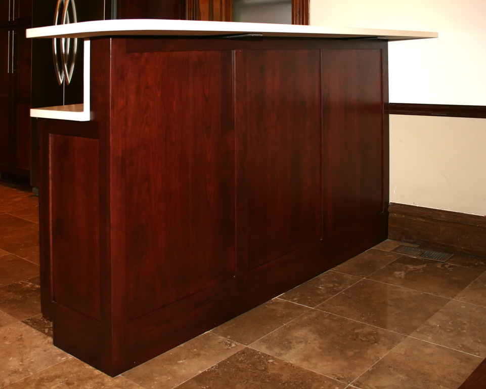 Kitchen Cabinet Parts Carcass 187 Design And Ideas