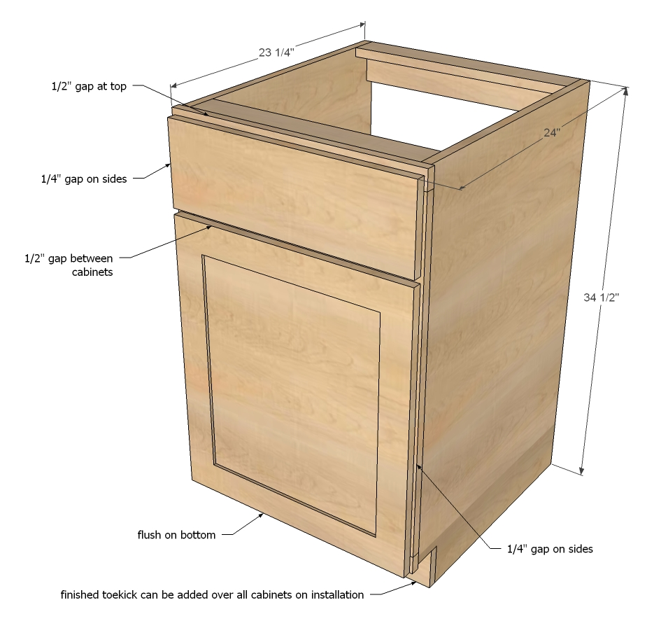 kitchen cabinet parts countertop support 187 design and ideas