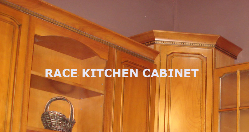 Kitchen Cabinet Parts Decorating Moulding