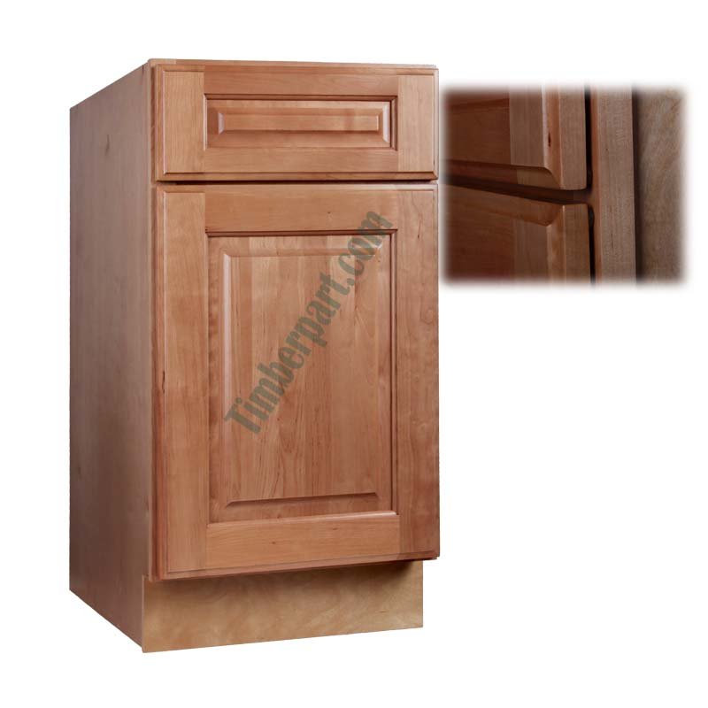Kitchen Cabinet Parts Solid Wood Raised Center Panel » Design and ...