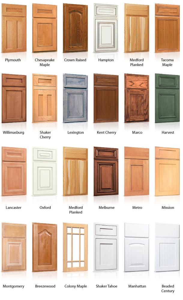 Kitchen cabinet type glass door fronts design and ideas kitchen cabinet type glass door fronts photo 2 planetlyrics Choice Image