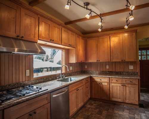 kitchen cabinet type  SLIDESHOWS photo - 1