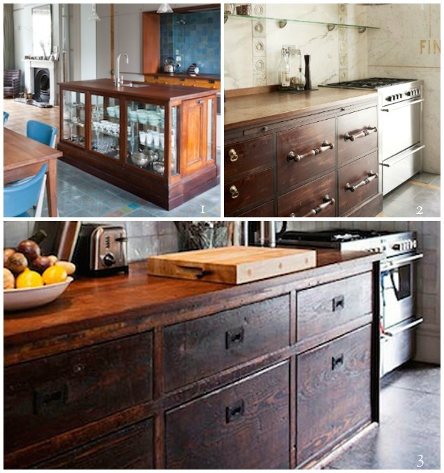 Kitchen Cabinet Type Repurposed Design And Ideas