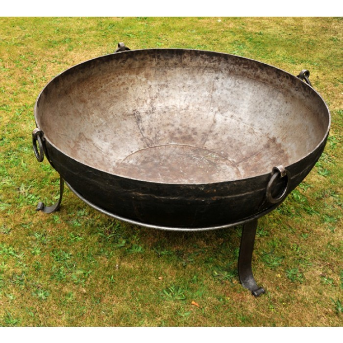 Large Fire Pit Bowl Uk 187 Design And Ideas