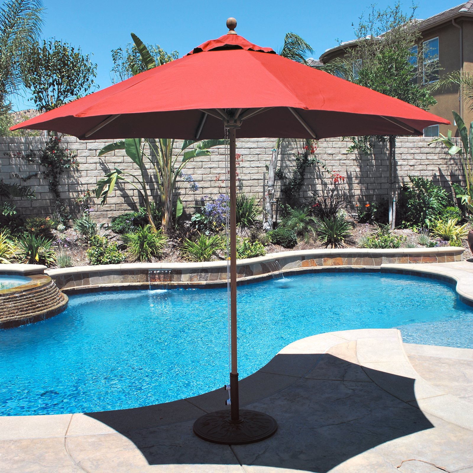 large patio umbrellas ottawa