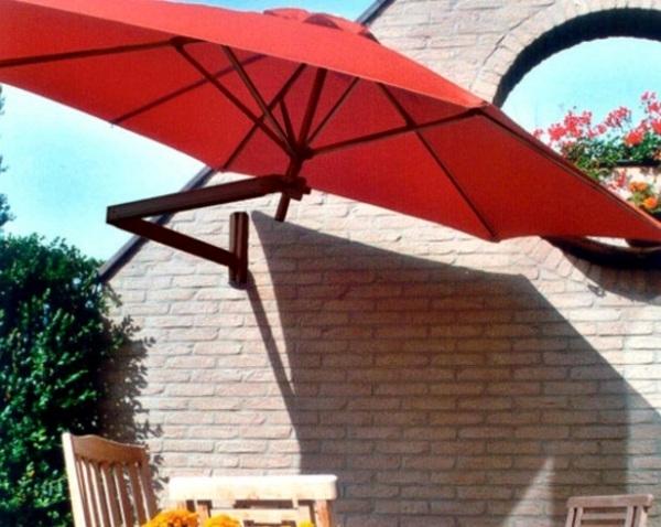 Patio Umbrellas South Africa