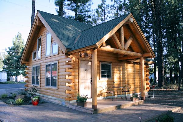 and builders plans tn log kits cabin garages tiny homes cabins battle creek houses
