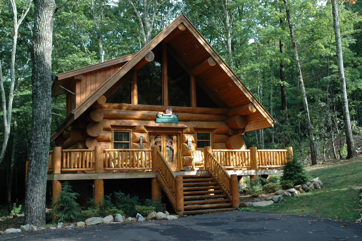 arkansas accesskeyid cabins glen cabin disposition alloworigin rentals rio