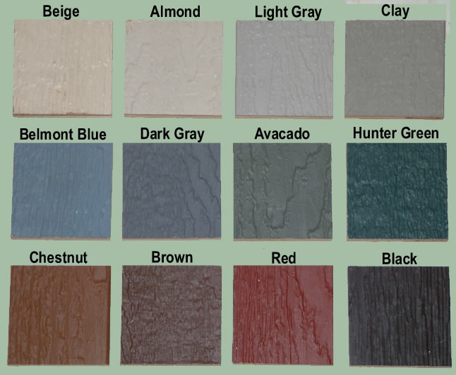 Very log cabin interior paint colors » Design and Ideas VZ35