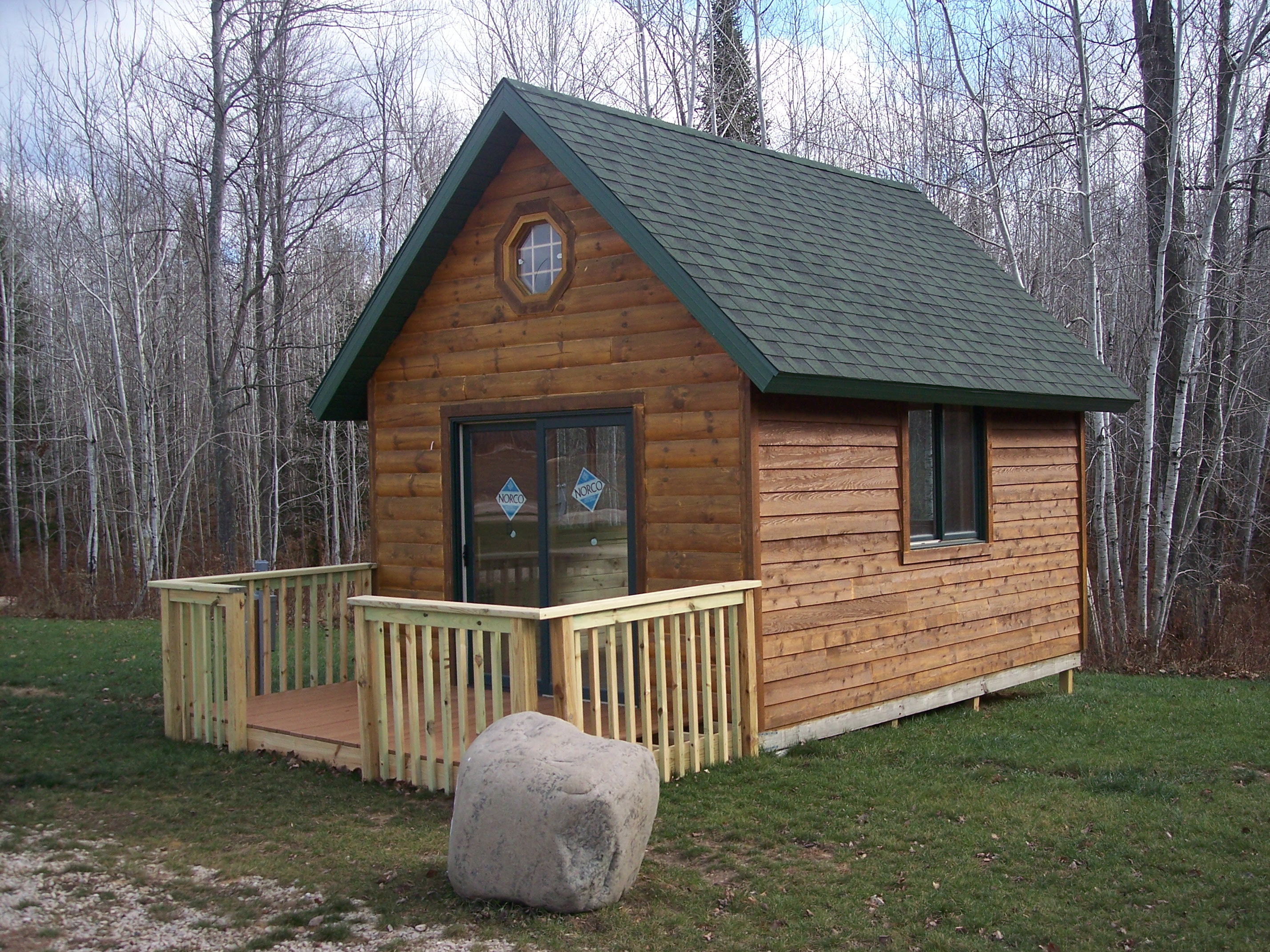 Making Your Own Rustic Cabin Plans Design And Ideas