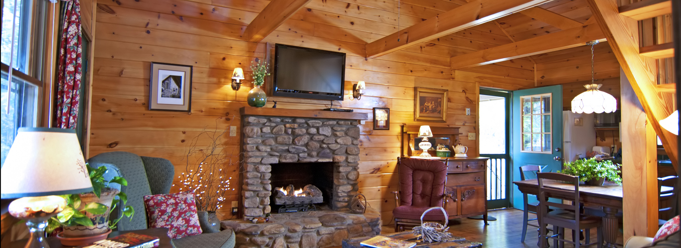 Modern Cabins Canada 187 Design And Ideas