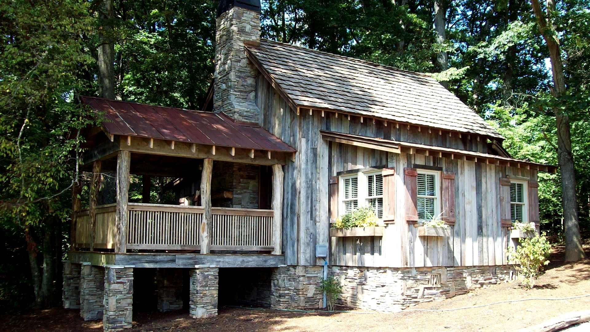 Vacation Homes For Sale In Blowing Rock Nc