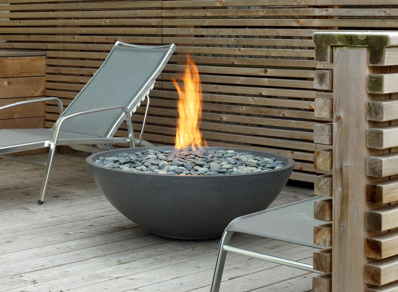 modern fire pits toronto » design and ideas - modern fire pits toronto