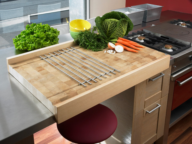 outdoor kitchen cabinets cutting boards outdoor kitchen