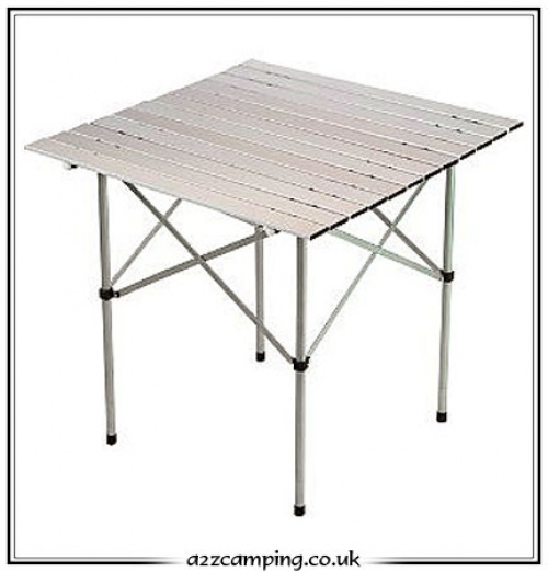 Outdoor Kitchen Accessories Folding Table