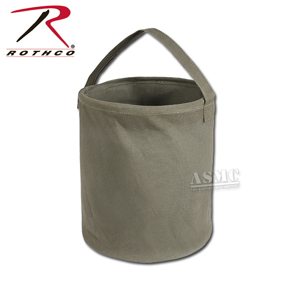 Outdoor Kitchen Accessories Large Water Bucket