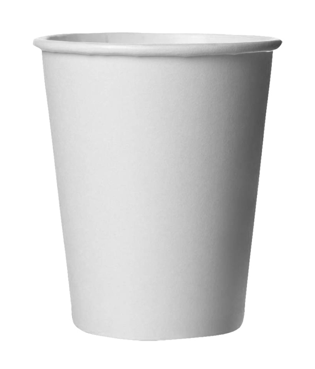 Outdoor Kitchen Accessories Paper Cups