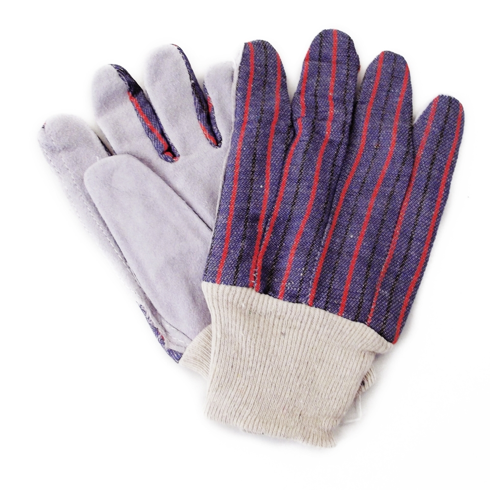 Outdoor Kitchen Accessories Work Gloves photo - 1