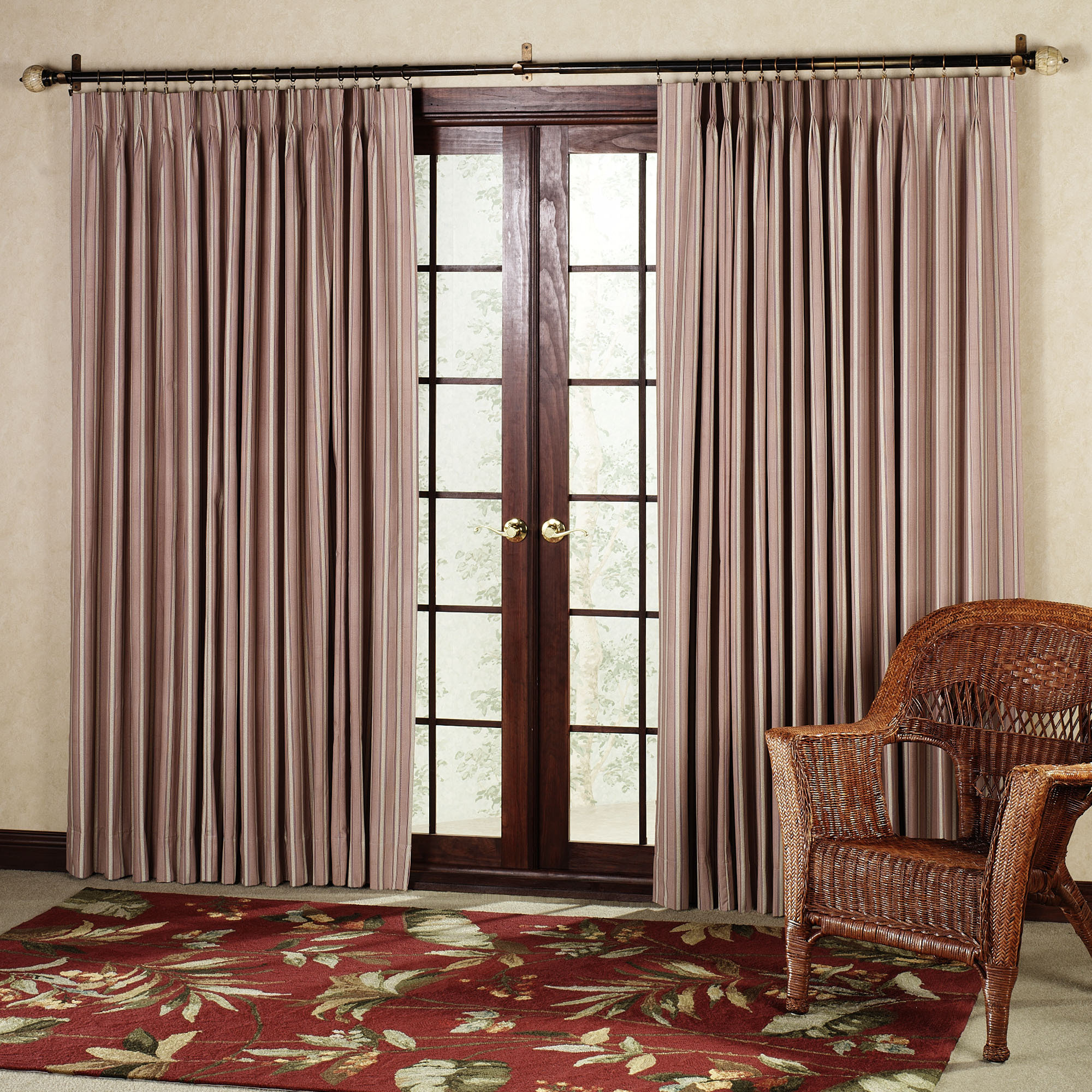 handballtunisie great window sheer org panel l extraordinary door curtains patio curtain