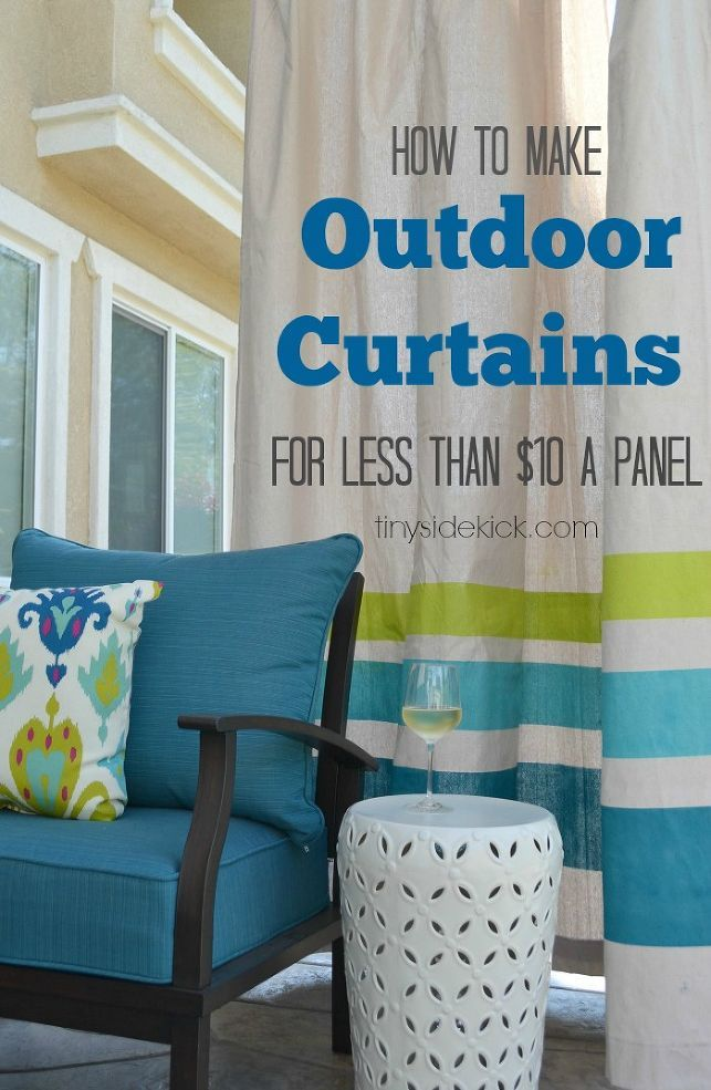 Outdoor Patio Shade Cover 187 Design And Ideas