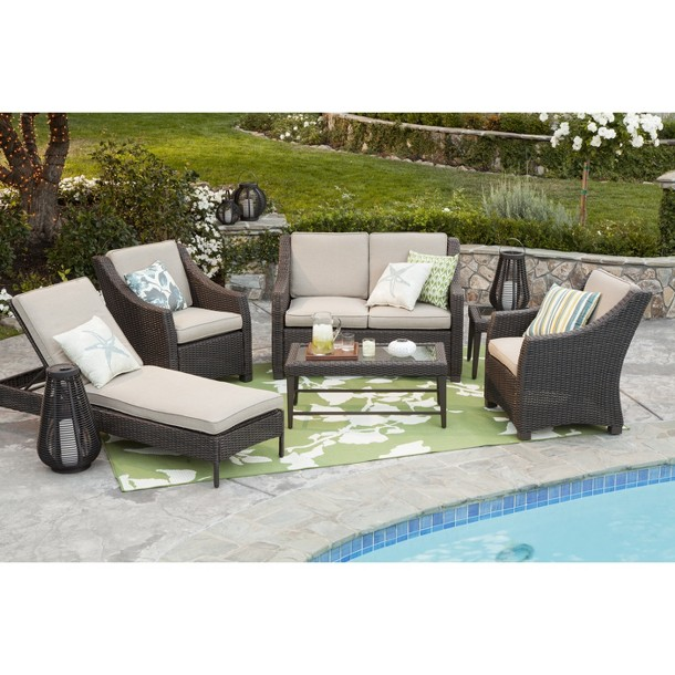 Conversation Patio Sets Calgary Design and Ideas