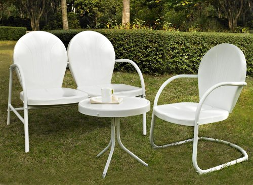 patio conversation sets under $400  photo - 2