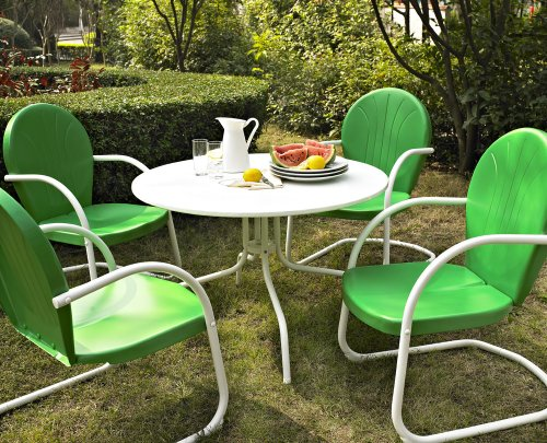 patio conversation sets under $400