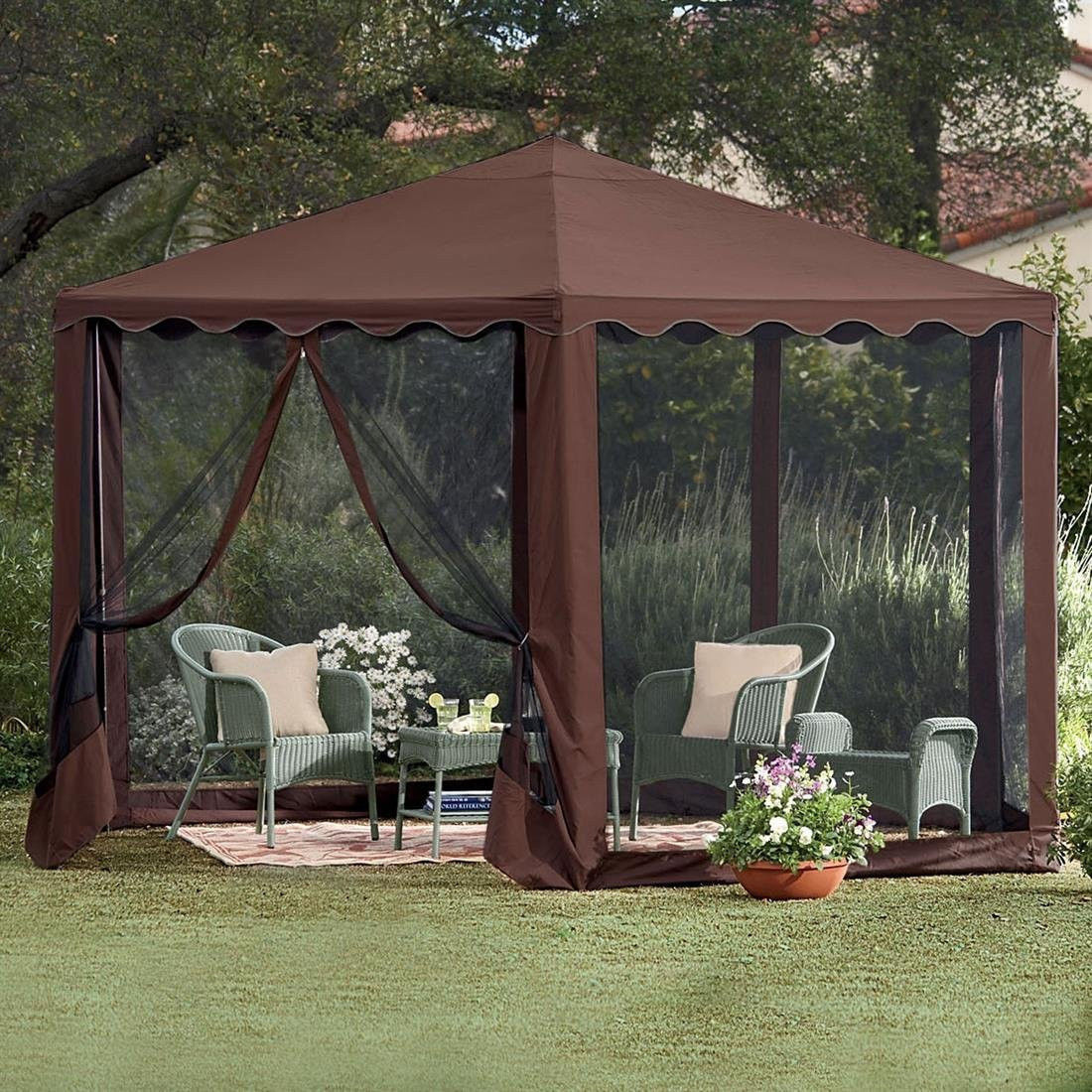 patio party tents & patio covers tents » Design and Ideas