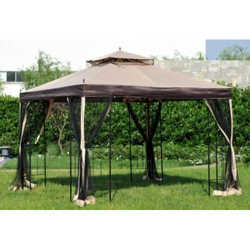 Patio Tent Covers 187 Design And Ideas